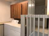 19 Applewood Circle - Photo 22