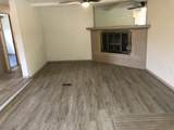 19 Applewood Circle - Photo 3
