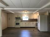 19 Applewood Circle - Photo 4
