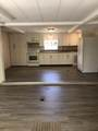 19 Applewood Circle - Photo 5