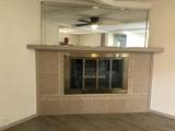 19 Applewood Circle - Photo 6