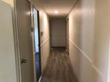 19 Applewood Circle - Photo 7
