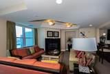 3703 Atlantic Avenue - Photo 35