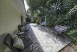 72 Beverly Hills Avenue - Photo 22