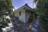 72 Beverly Hills Avenue - Photo 23