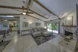 72 Beverly Hills Avenue - Photo 4