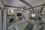 72 Beverly Hills Avenue - Photo 5