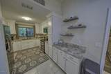 72 Beverly Hills Avenue - Photo 6