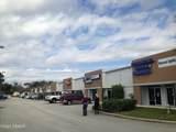 1757 Nova Road - Photo 55