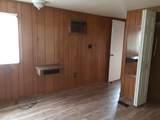 5436 Pineland Avenue - Photo 9