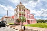 143 Magnolia Avenue - Photo 2
