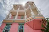 143 Magnolia Avenue - Photo 3