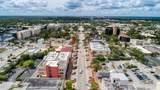 143 Magnolia Avenue - Photo 80