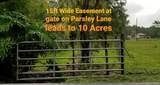 0 Parsley Lane - Photo 15