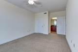 2801 Ridgewood Avenue - Photo 16