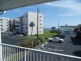 2850 Ocean Shore Boulevard - Photo 13