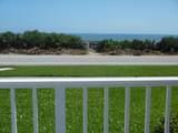 2850 Ocean Shore Boulevard - Photo 18