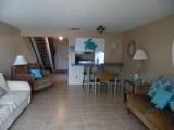 2850 Ocean Shore Boulevard - Photo 3