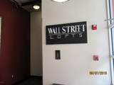 208 Wall Street - Photo 17