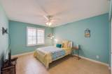 4565 Atlantic Avenue - Photo 22