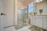6875 Forkmead Lane - Photo 14