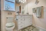6875 Forkmead Lane - Photo 15