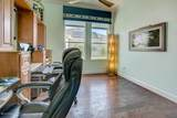 6875 Forkmead Lane - Photo 18
