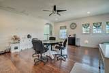 6875 Forkmead Lane - Photo 26
