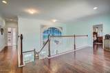 6875 Forkmead Lane - Photo 27