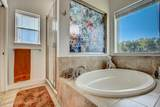 6875 Forkmead Lane - Photo 40