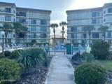 2700 Ocean Shore Boulevard - Photo 32