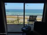 2700 Ocean Shore Boulevard - Photo 7