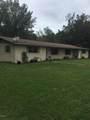 323 Cavanah Drive - Photo 4