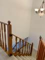 910 Big Tree Road - Photo 15