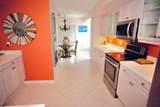 561 Marina Point Drive - Photo 13