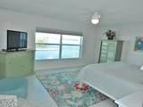 561 Marina Point Drive - Photo 19