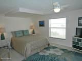 561 Marina Point Drive - Photo 20
