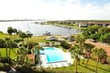 561 Marina Point Drive - Photo 21