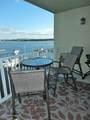 561 Marina Point Drive - Photo 23