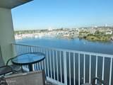 561 Marina Point Drive - Photo 24