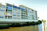 561 Marina Point Drive - Photo 3
