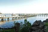 561 Marina Point Drive - Photo 4