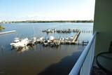 561 Marina Point Drive - Photo 5