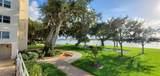 1224 Peninsula Drive - Photo 20