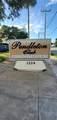 1224 Peninsula Drive - Photo 27