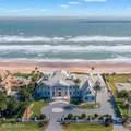 535 Ocean Shore Boulevard - Photo 1