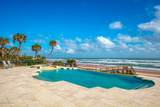 535 Ocean Shore Boulevard - Photo 24