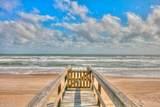 535 Ocean Shore Boulevard - Photo 26