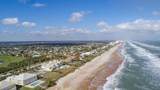535 Ocean Shore Boulevard - Photo 27