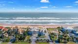535 Ocean Shore Boulevard - Photo 29